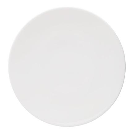 Тарелка закусочная Синергия, 19 см