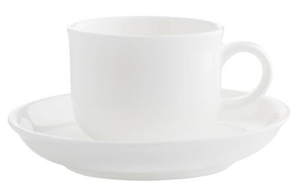 Кофейная пара Элемент (100 мл)