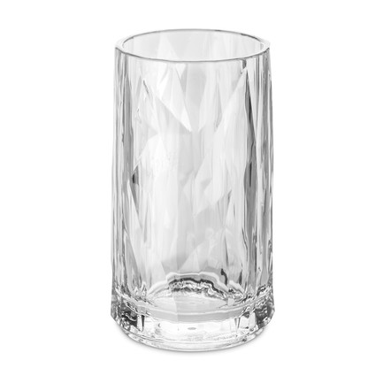 Стопка Superglas Club No.7 (40 мл) 3798535 Koziol
