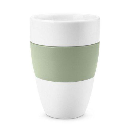 Чашка Aroma (400 мл), эвкалиптовая 3564344 Koziol