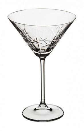Бокал для мартини Сocktail Dancing Stars Bossa Nova (195 мл) 78520 Nachtmann