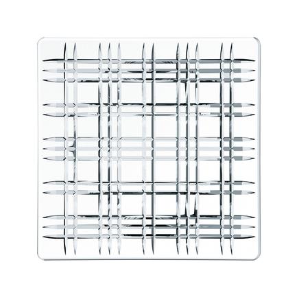 Квадратное блюдо Square, 28х28 см