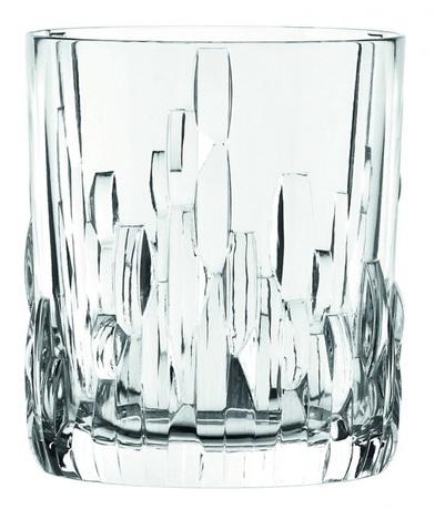 Cтакан для виски Shu Fa (330 мл)