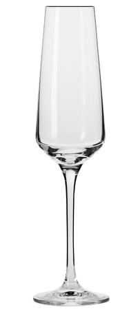Фужер для шампанского Авангард (180 мл) KRO-F579917018043570 Krosno