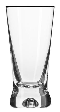 Стопка для водки Шот (50 мл) KRO-F578374005040000 Krosno