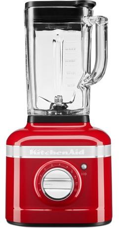 БлендерArtisan K400,красный
