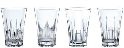 Набор стаканов высоких Nachtmann Classix (344 мл), 4 шт.