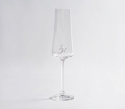 Набор бокалов для шампанского Astoria (210 мл), 2 шт.