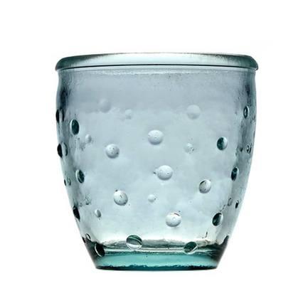 Стакан Dots (250 мл), 9х9х9 см 2299 Vidrios San Miguel стакан traditional 280 мл 9х9х9 см 2006 vidrios san miguel