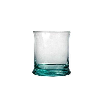 Стакан Traditional (280 мл), 9х9х9 см 2006 Vidrios San Miguel стакан traditional 280 мл 9х9х9 см 2006 vidrios san miguel