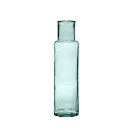 Бутыль Ноа (6.8 л), 15х55 см 5845 Vidrios San Miguel