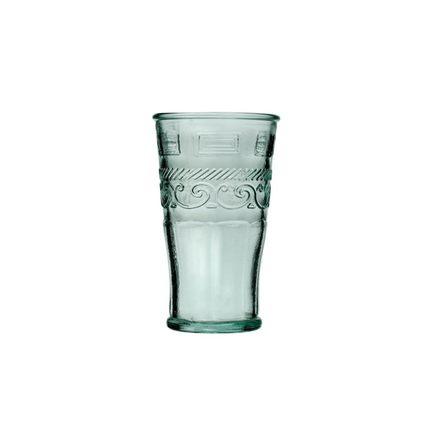 Стакан Traditional (300 мл), 6х14см 2102 Vidrios San Miguel стакан traditional 280 мл 9х9х9 см 2006 vidrios san miguel