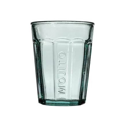 Стакан Casual (400 мл), 10х12 см 2235 Vidrios San Miguel стакан traditional 280 мл 9х9х9 см 2006 vidrios san miguel
