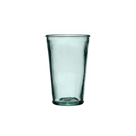 Стакан Functional (300 мл), 8х13 см 2085 Vidrios San Miguel стакан traditional 280 мл 9х9х9 см 2006 vidrios san miguel