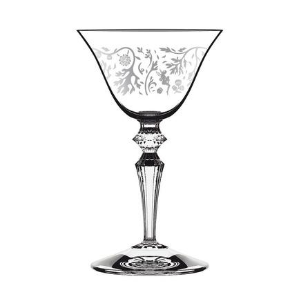 Бокал для мартини Wormwood (130 мл), 9х14.5 см 3371P Italesse