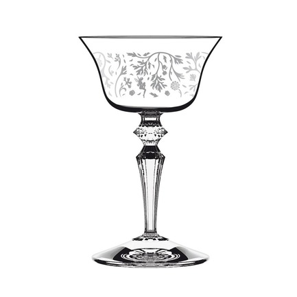 Бокал для мартини Wormwood (135 мл), 9х14 см 3370P Italesse