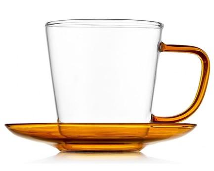 Чайная пара Duo (300 мл) W37000752 Walmer