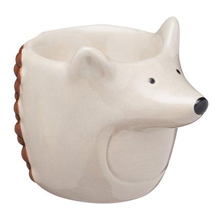 Подставка для яиц Hedgehog, 5х6 см