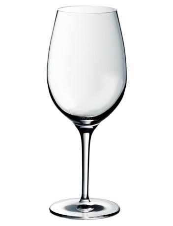 Бокал для вина UniversalFlare (390 мл), 7.9х21 см