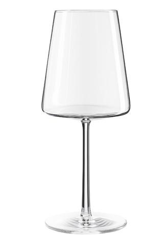 Бокал для вина Power (517 мл), 9.3х22.6 см
