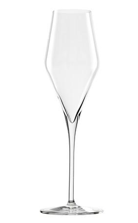 Набор бокалов для шампанского Quatrophil (292 мл), 2 шт.