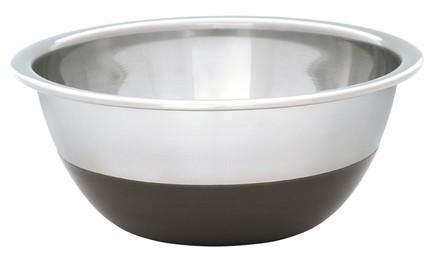 Миска для смешивания (3.8 л), 25 см