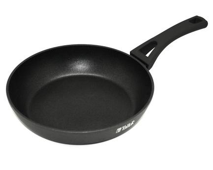 Сковорода Crocus, 24х4.7 см