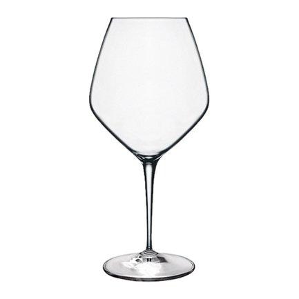 Набор бокалов для красного вина Atelier (800 мл), 2 шт.
