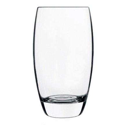 Набор стаканов Crescendo (590 мл), 4 шт.