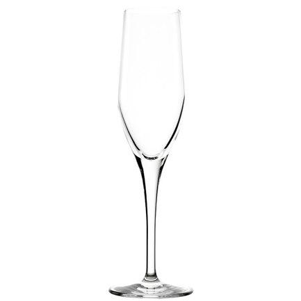 Бокал для шампанского Exquisit (175 мл)