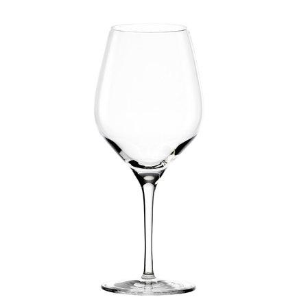 Набор бокалов для красного вина Exquisit (480 мл) 2 шт.