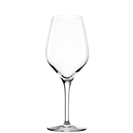 Набор бокалов для белого вина Exquisit (350 мл), 2 шт.