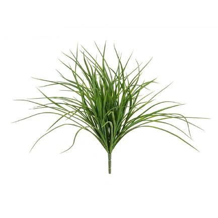 Трава Грасс Лонг куст, 37 см