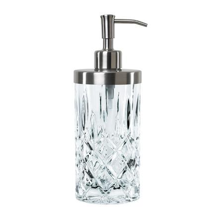Диспенсер для жидкого мыла Spa Noblesse (375 мл)