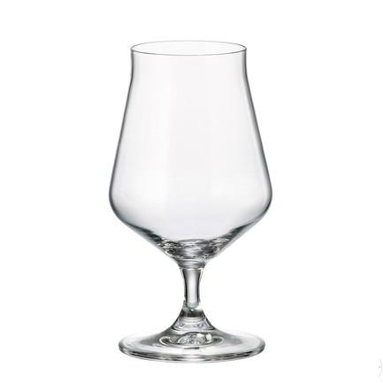 Набор бокалов для бренди Alca (300 мл), 6 шт.