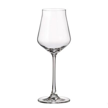 Набор бокалов для вина Alca (310 мл), 6 шт.
