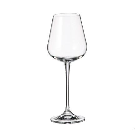 Бокал для вина Anser/Alizee (260 мл), 8.1х21.2 см