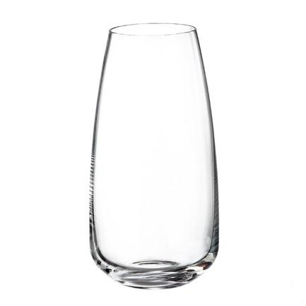 Набор стаканов для воды Anser/Alizee (550 мл), 6 шт.