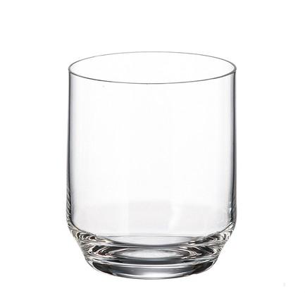 Набор стаканов для воды Ara/Ines (230 мл), 6 шт.