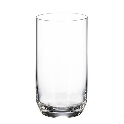 Набор стаканов для воды Ara/Ines (400 мл), 6 шт.