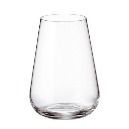 Набор стаканов для воды Ardea/Amundsen (300 мл), 6 шт.