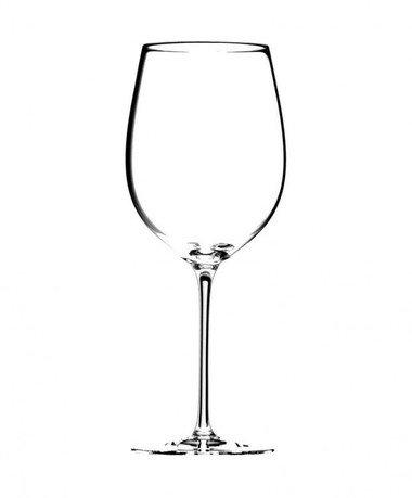 Riedel Бокал для красного вина Bordeaux Grand Cru (860 мл)