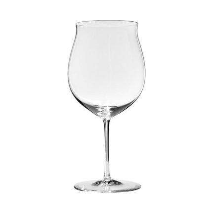 Riedel Бокал для красного вина Burgundy Grand Cru (1050 мл) 4400/16 Riedel riedel бокал для красного вина bordeaux grand cru 860 мл
