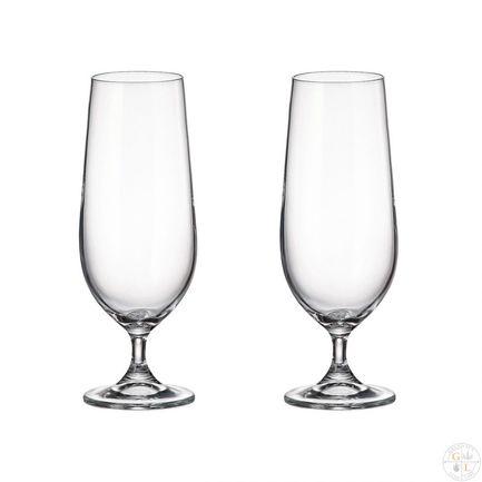 Набор бокалов для пива Colibri/Gastro (380 мл), 2 шт.