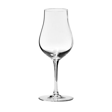 Бокал для коньяка Cognac X.O. (170 мл)