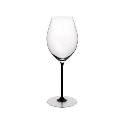 Riedel Бокал для красного вина Hermitage (590 мл) 4100/30 Riedel все цены