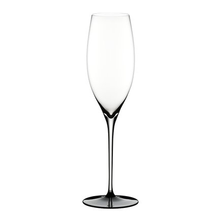 Riedel Бокал для шампанского Vintage Champagne (330 мл) 4100/28 Riedel бокал monte carlo  объем 600 мл  высота