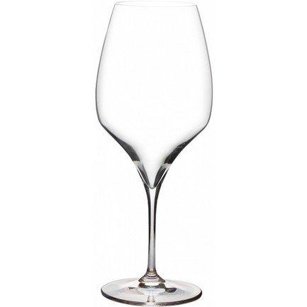 Riedel Набор бокалов для красного вина Cabernet (819 мл), 2 шт. 0403/0