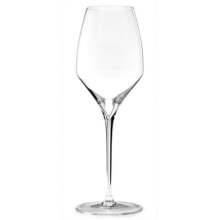 Riedel Бокал для белого вина Riesling (490 мл) 0403/15 Riedel бокал monte carlo  объем 600 мл  высота