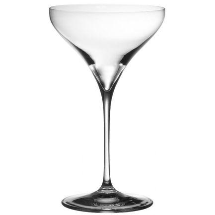 Riedel Бокал для мартини Martini (270 мл)